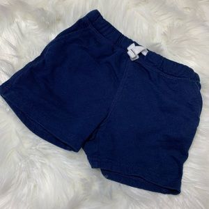 Carter's 18 Months Boy Shorts